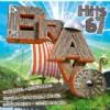 Různí interpreti - Bravo Hits 67