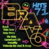 R�zn� interpreti - Bravo Hits vol.71