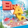 R�zn� interpreti - Bravo Hits vol.74
