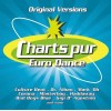R�zn� interpreti - Charts Pur - Euro Dance