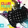Různí interpreti - Club Files vol.11 2CD+DVD