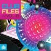 Různí interpreti - Club Files vol.12/2CD+DVD/