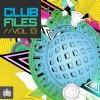 Různí interpreti - Club Files vol.13 2CD+DVD