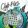 Různí interpreti - Club Files vol.2 2CD+DVD