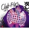 Různí interpreti - Club Files vol.3 2CD+DVD