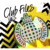 Různí interpreti - Club files vol.5 /2Cd+Dvd/
