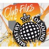 Různí interpreti - Club Files vol.6 2CD+DVD