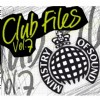 Různí interpreti - Club Files vol.7 2CD+DVD