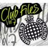 Různí interpreti - Club Files vol.7 2CD+DVD