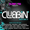 R�zn� interpreti - Clubbin 2010 vol.3