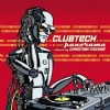 R�zn� interpreti - Clubtech Panorama(mixed by Christian Fischer)