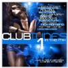 R�zn� interpreti - Clubtunes in the Mix vol.1