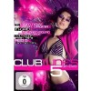 R�zn� interpreti - Clubtunes on DVD 5