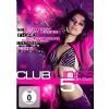Různí interpreti - Clubtunes on DVD 5