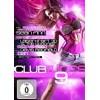 Různí interpreti - Clubtunes on DVD 9