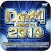 R�zn� interpreti - Damn! Best of 2010
