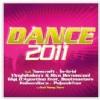 Různí interpreti - Dance 2011