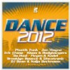 R�zn� interpreti - Dance 2012