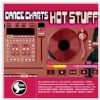 R�zn� interpreti - Dance Charts Hot Stuff