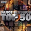R�zn� interpreti - Dance Classics Top 50 vol.1