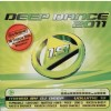 R�zn� interpreti - Deep Dance 2011 volume 19