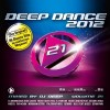 R�zn� interpreti - Deep Dance 21