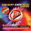 R�zn� interpreti - Deep Dance vol.16