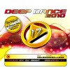 R�zn� interpreti - Deep Dance vol.17