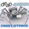 Různí interpreti - Deep Junior First Strike