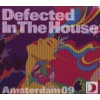 R�zn� interpreti - Defected In The House Amsterdam 09