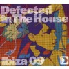 R�zn� interpreti - Defected In The House Ibiza 2009