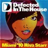R�zn� interpreti - Defected In The House Miami 2010 mixed Riva Starr