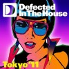 R�zn� interpreti - Defected in The House Tokyo �10