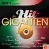 R�zn� interpreti - Die Hit Giganten - Italo Hits