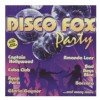 R�zn� interpreti - Disco Fox party
