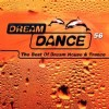 R�zn� interpreti - Dream Dance 56