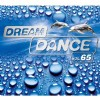 Různí interpreti - Dream Dance 65 3CD BOX