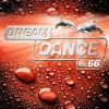 R�zn� interpreti - Dream Dance 66 3CD BOX