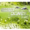 Různí interpreti - Dream Dance 67 3CD BOX