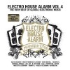 R�zn� interpreti - Electro House Alarm vol.4