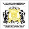 R�zn� interpreti - Electro House Alarm vol.6