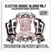 R�zn� interpreti - Electro House Alarm vol.7