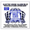 R�zn� interpreti - Electro House Alarm vol.8