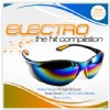 R�zn� interpreti - Electro The Hit Compilation