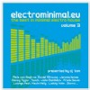 R�zn� interpreti - Electrominimal.EU vol.3