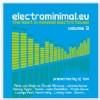 Různí interpreti - Electrominimal.EU vol.3