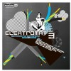 R�zn� interpreti - Elektromat vol.3