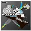 Různí interpreti - Elektromat vol.3