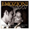 R�zn� interpreti - Emozioni 2007