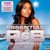 R�zn� interpreti - Essential R & B Summer 2010